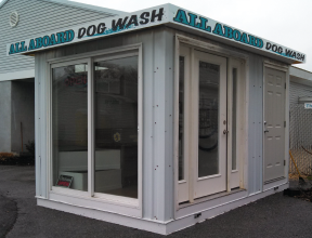 all-aboard-dog-wash